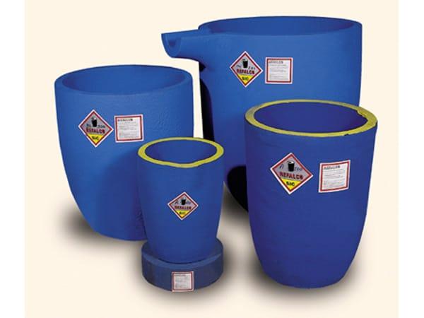 Produttori-agenti-per-leghe-di-alluminio