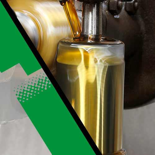 Emulsionabili-per-utensili-industriali