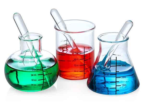 A-base-solvente